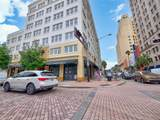120 Olive Avenue - Photo 6