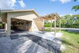 14828 Rolling Rock Place - Photo 9