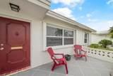 2390 13th Terrace - Photo 2