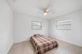 2390 13th Terrace - Photo 22