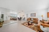 2390 13th Terrace - Photo 3