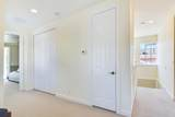 759 Bocce Court - Photo 20