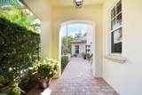759 Bocce Court - Photo 4