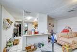1500 67th Avenue - Photo 17