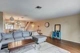 400 Canal Point - Photo 10