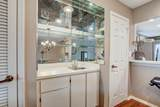 400 Canal Point - Photo 12