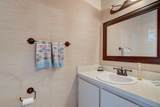 400 Canal Point - Photo 19