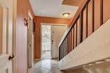 400 Canal Point - Photo 21
