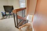 400 Canal Point - Photo 22
