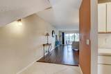 400 Canal Point - Photo 4
