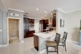 5819 Eagle Cay Terrace - Photo 10