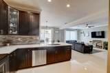 5819 Eagle Cay Terrace - Photo 13
