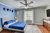5819 Eagle Cay Terrace - Photo 16