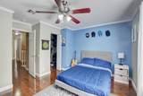 5819 Eagle Cay Terrace - Photo 17