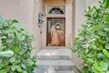 5819 Eagle Cay Terrace - Photo 2