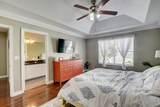 5819 Eagle Cay Terrace - Photo 20