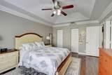 5819 Eagle Cay Terrace - Photo 21