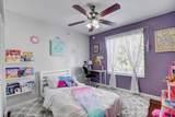 5819 Eagle Cay Terrace - Photo 24