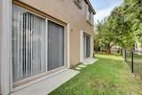 5819 Eagle Cay Terrace - Photo 27