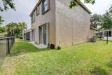 5819 Eagle Cay Terrace - Photo 28