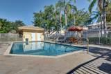 5819 Eagle Cay Terrace - Photo 30
