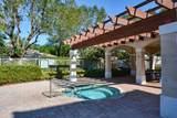 5819 Eagle Cay Terrace - Photo 31