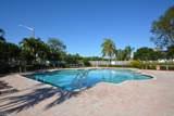 5819 Eagle Cay Terrace - Photo 32