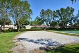 5819 Eagle Cay Terrace - Photo 33