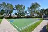 5819 Eagle Cay Terrace - Photo 34