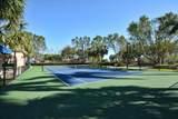 5819 Eagle Cay Terrace - Photo 35
