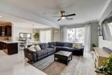 5819 Eagle Cay Terrace - Photo 4