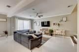 5819 Eagle Cay Terrace - Photo 5