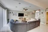 5819 Eagle Cay Terrace - Photo 6