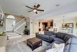 5819 Eagle Cay Terrace - Photo 7