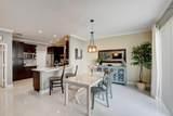 5819 Eagle Cay Terrace - Photo 8