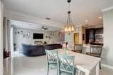 5819 Eagle Cay Terrace - Photo 9