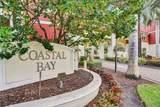 1900 Coastal Bay Boulevard - Photo 41