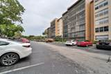 3821 Environ Boulevard - Photo 1