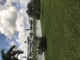 14 Golfs Edge G - Photo 48