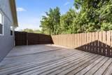 1025 Canary Terrace - Photo 23