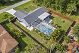 1025 Canary Terrace - Photo 3