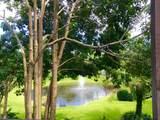 11863 Wimbledon Circle - Photo 18