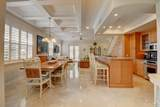 1120 Ocean Terrace - Photo 10