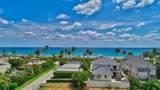 1120 Ocean Terrace - Photo 2
