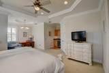 1120 Ocean Terrace - Photo 25