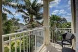 1120 Ocean Terrace - Photo 27