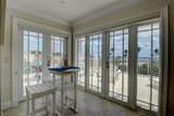 1120 Ocean Terrace - Photo 36