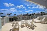 1120 Ocean Terrace - Photo 38