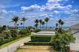 1120 Ocean Terrace - Photo 41