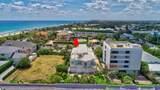 1120 Ocean Terrace - Photo 44